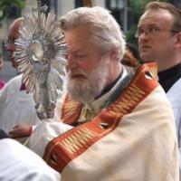 Bisschop J. Punt