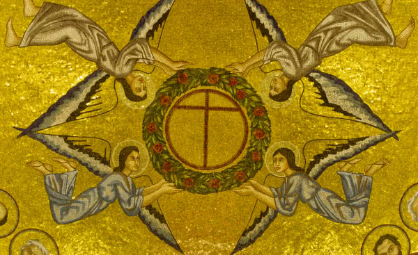 Carta sobre la Nueva Evangelización (2011)