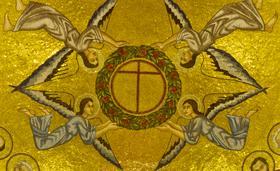 Prelatura dell'Opus Dei: alcuni aspetti