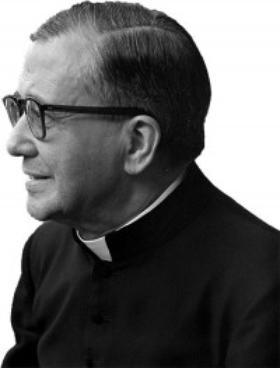 Solemn Masses in honour of St. Josemaría Escrivá in Nigeria