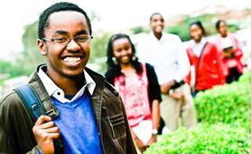 Quénia: começar uma faculdade de Direito