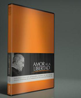 "SE PRESENTARÁ UN DOCUMENTAL TITULADO ""AMOR A LA LIBERTAD"""