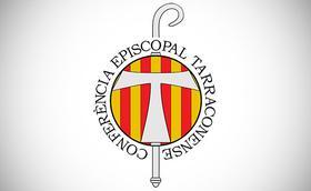 Nota dels bisbes catalans sobre el moment actual