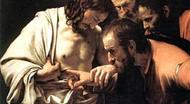 Św. Tomasza Apostoła - 3 lipca