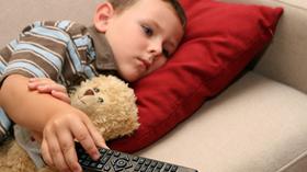 Važno upozorenje roditeljima o negativnim stranama televizije i interneta