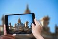 """Libro electrónico: """"Tecnologías digitales y vida cristiana"""""""