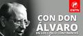 27 de setiembre: dos años del beato Álvaro del Portillo