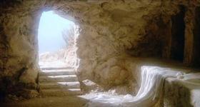 Kako objasniti Isusovo uskrsnuće?