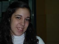 Valeria Puchi