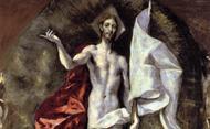 TEMA 11. Vstajenje, vnebohod in drugi prihod Jezusa Kristusa