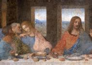 Św. Jan - Apostoł i Ewangelista