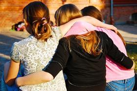 7 frases del Papa Francisco sobre la amistad