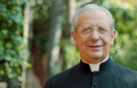 """Telegrama del Papa: Don Álvaro, """"precioso ejemplo de vida"""""""