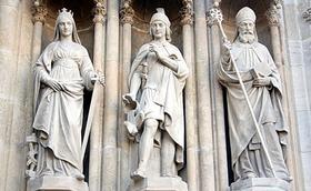 Pomoćni vikar u Crkvenome zakonu Prelature Opusa Dei