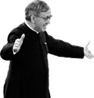 Sfântul Josemaría Escrivá