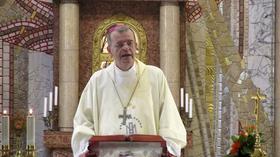 Albumul foto sărbătorii Sf. Josemaría în Romănia (2016)