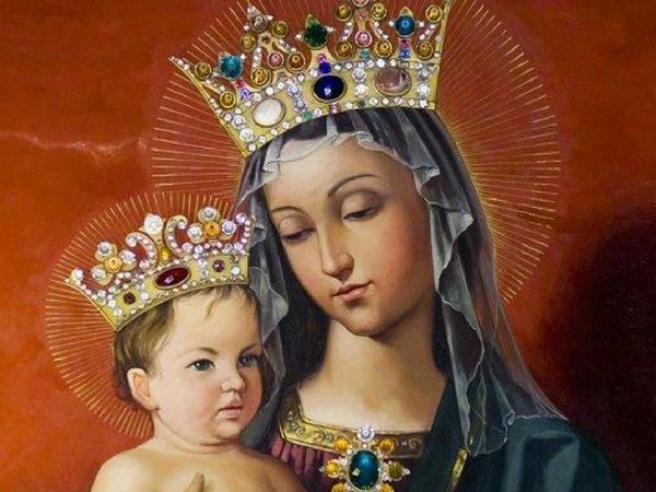 Fotos de Santa Maria da Paz