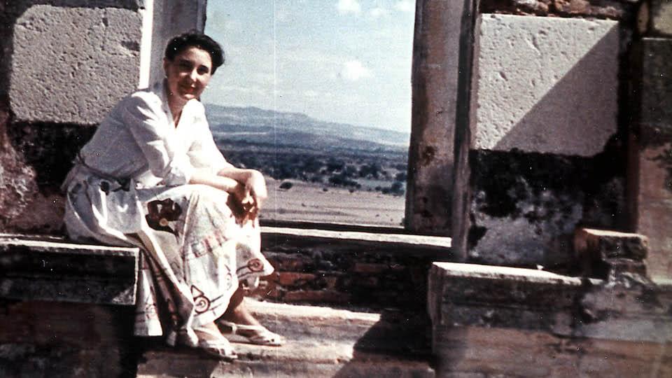 Guadalupe Ortiz de Landázuri