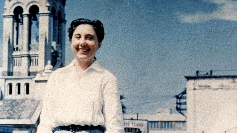 Guadalupe será beatificada em 18 de maio