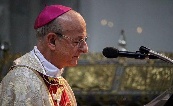 Opus Dei - Nichts ist schöner als Christus zu kennen und die Freundschaft mit ihm