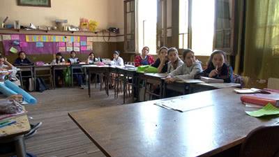 https://odnmedia.s3.amazonaws.com/image/0010450192.jpg