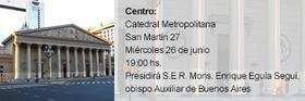 26 de junio: San Josemaría