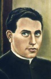 José Maria Somoano