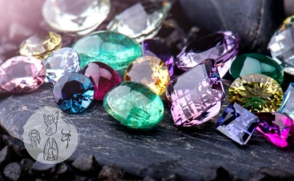 Commento al Vangelo: Tesoro nascosto, perla preziosa