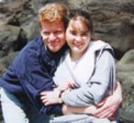 Meie abiellumine: ehitatud armastuse, usu ning huumorimeelsuse peale
