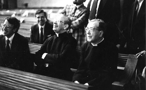 Testi liturgici della festa di San Josemaría