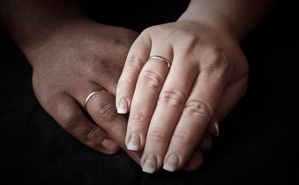Opus Dei - Ali lahko poročeni postanejo člani Opus Dei?