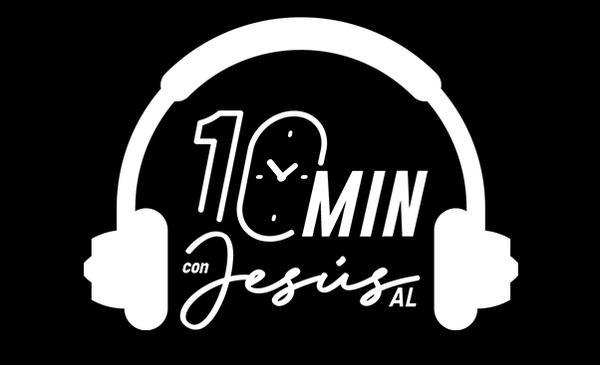 Opus Dei - Unos minutos con Jesús cada día