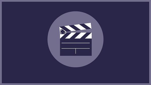 10 videos para ver en familia durante la cuarentena