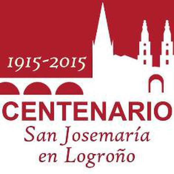 Centenarul de la sosirea Sfântului Josemaría la Logroño