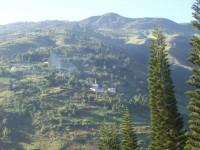 그라모트 마을