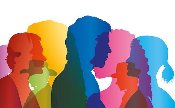 Opus Dei - Convaincre sans vouloir vaincre : dix clés pour communiquer la foi.