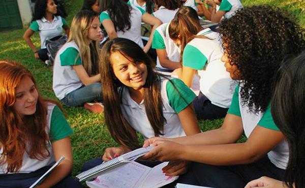 Centro Social Morro Velho