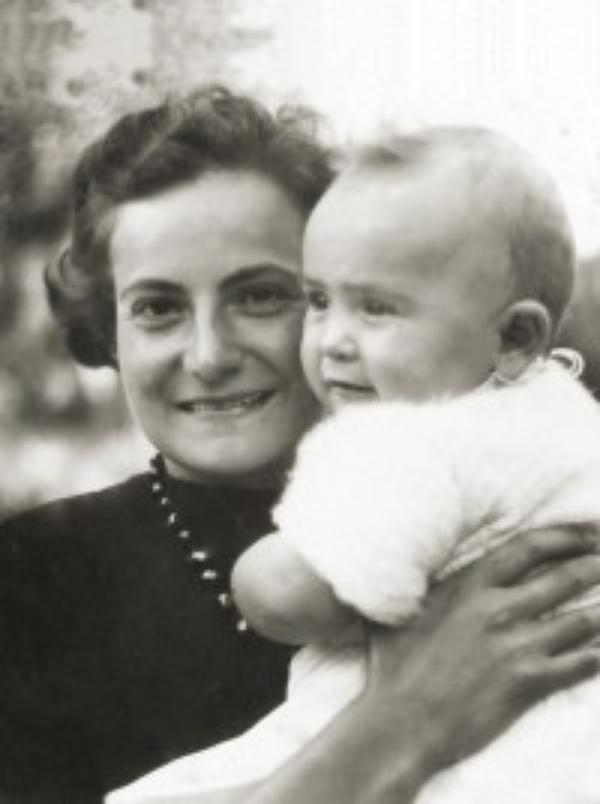 Se abre la causa de canonización de Laura Busca