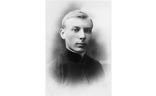 Niezłomny Błogosławiony Stefan Wyszyński (cz. 2 – Powołanie)