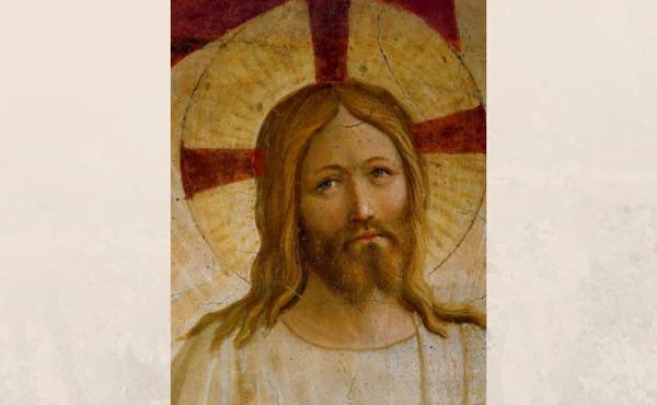 Opus Dei - A Igreja crê desde o começo que Jesus é Deus?