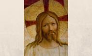 A Igreja crê desde o começo que Jesus é Deus?