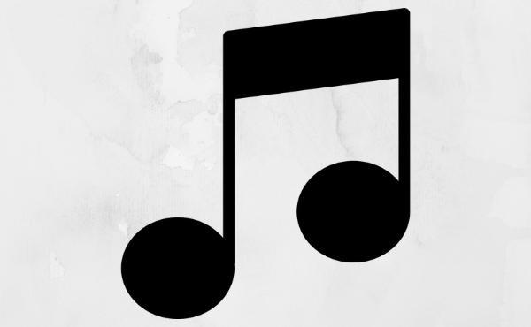 Opus Dei - Músico profissional