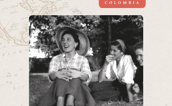 Beatificación de Guadalupe en la prensa colombiana