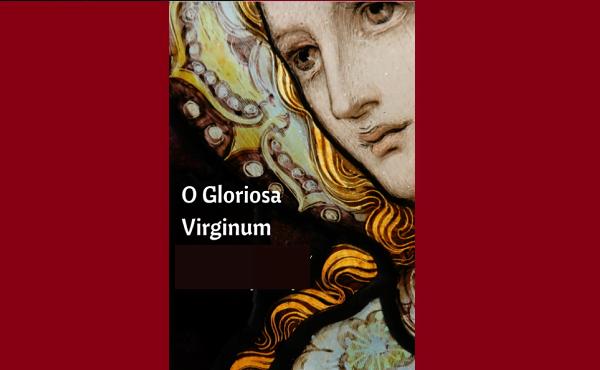 Opus Dei - Rosarium Virginis Mariae