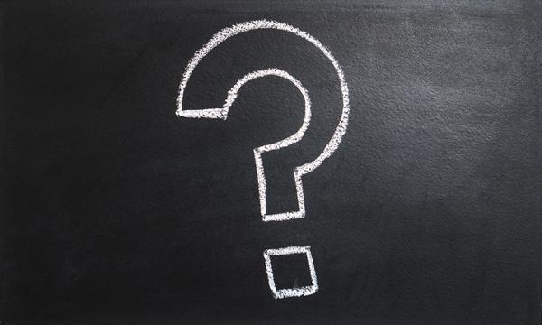 Opus Day ou Opus Dei? O que significa Opus Dei?