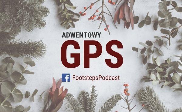 Adwentowy GPS 2019