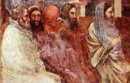 Who are the Gnostics?