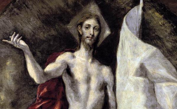 Wat weten we werkelijk van Jezus?