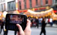 Papst Franziskus: 5 Tips zu Internet und TV