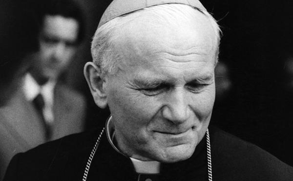 Opus Dei - 8 maneiras de lembrar de João Paulo II